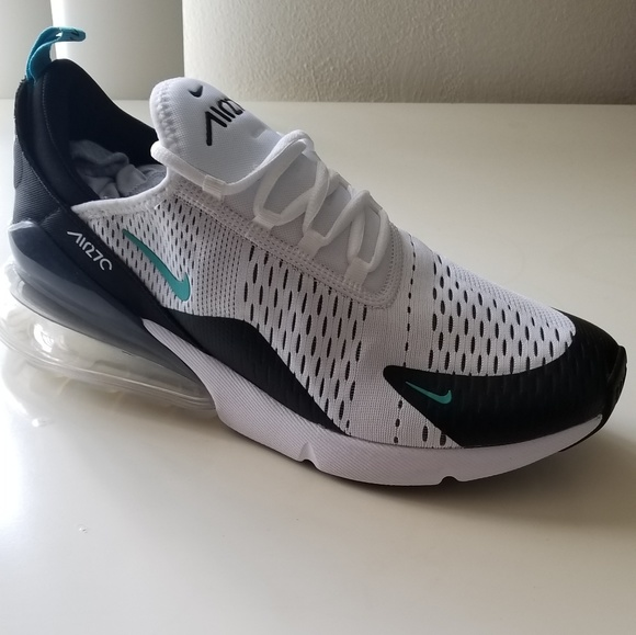 finest selection 5d8ca e16a0 Nike Air Max 270 Dusty Cactus
